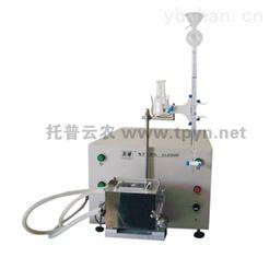HZF-150电子式粉质仪图片\参数