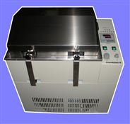 冷冻水浴振荡器SHA-CAB