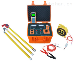 SJD-200配电网单相接地故障检测仪