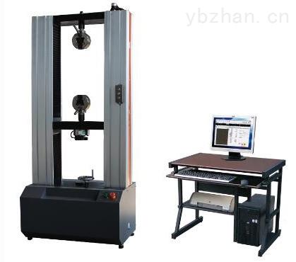 金属波纹管剪切强度试验机