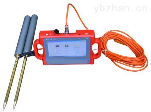 PQWT-S150型自动成图找水仪