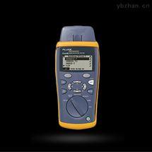CIQ-100福禄克CableIQ电缆鉴定测试仪