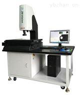 3D光學影像測量儀VML/-T系列
