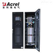 精密電源列頭柜 高精度測量 數據中心專用