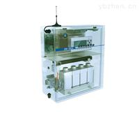 DR-803I水质自动采样器
