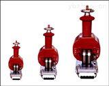 高品质高性能/干式高压试验变压器价格