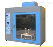 熾熱棒法塑料燃燒性能試驗儀
