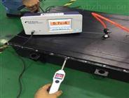 电池模组吸枪氢检设备