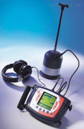 Xmic Lite电子地面听漏仪