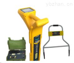 SENNR-DM一体化管道防腐层状况检测仪