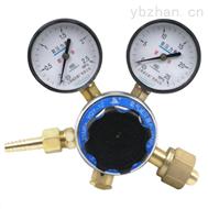氧气瓶双级减压器YQY-12