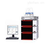 德國進口二元手動高效液相色譜儀含量分析