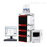 兩泵四通道高效液相色譜儀報價|技術參數