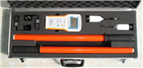 GCWHX-6000型高压无线核相仪/品质保证