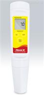 PHscan10S般特BANTE笔式pH计