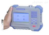 RY-C8000蓄电池内阻测试仪