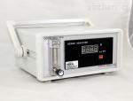 UV-200AT-臺式高濃度臭氧分析儀