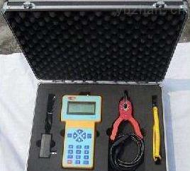 XKN-909蓄电池内阻测试仪