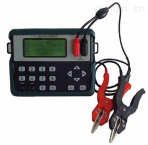 HIOKI3555蓄电池内阻检测仪