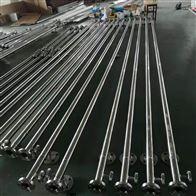 UHZ-29PP PVC材质UHZ-29磁浮子液位计 远传