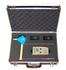 WG-15绝缘子零值检测电压分布测试仪