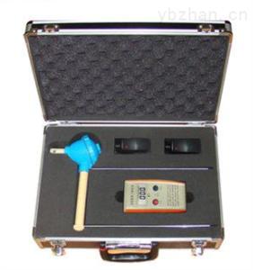 YD数字式绝缘子带电测试仪