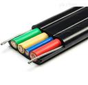 YFFBGP-3*50屏蔽抗拉扁电缆