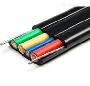 YFFBGP-3*50屏蔽抗拉扁電纜