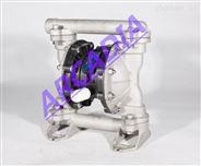 進口氣動隔膜泵(美國進口品牌)