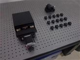 精密型電動角位臺蝸輪蝸桿ZJ130-15