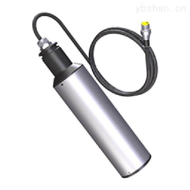 浊度传感器