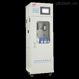 CODG-3000型COD铬法在线自动分析仪