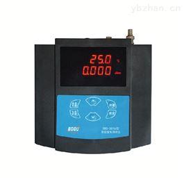 DDS-307A型实验室电导率仪