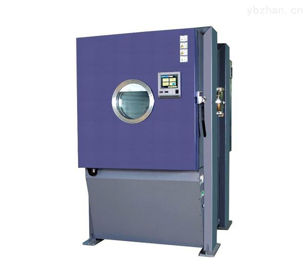 高端品质高低温低气压试验箱规格参数介绍