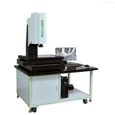 国内全自动二次元影像测量仪优质品牌厂家