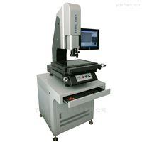 供应全自动影像测量仪/二次元品