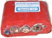 YGGB*3-8硅橡膠扁電纜廠家