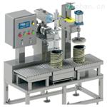 18升固化剂自动灌装机技术参数是什么