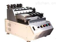 cw-238学振型摩擦色牢度测试仪报价