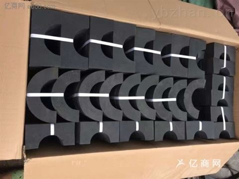 保定空调木托 管道木托 厂家送货