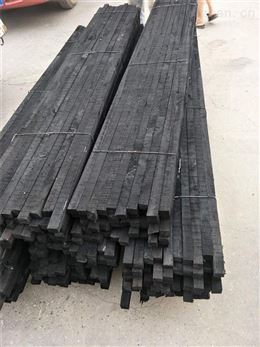 空调木托批零兼营,管道防腐垫木质优价廉