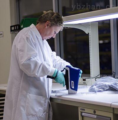 VMW-手持式矿石元素分析仪