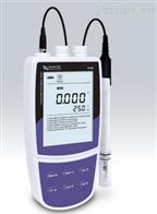 Bante540般特BANTE便携式电导率TDS盐度电阻率计
