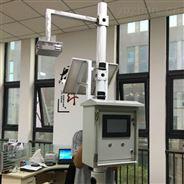 微型环境质量监测站