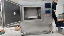 實驗室微波爐-實驗用微波設備型號價格
