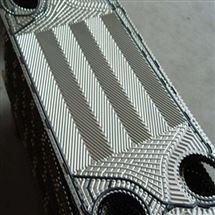 不锈钢换热器片清洗剂说明