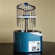 MTN-5800A电动圆形氮吹浓缩装置