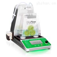 DiluFlow® Elite 5 kg重量稀释器