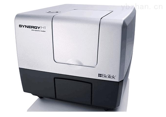SynergyH1 全功能微孔板检测仪