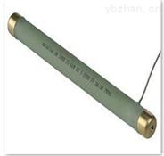 德国Metallux压力传感器